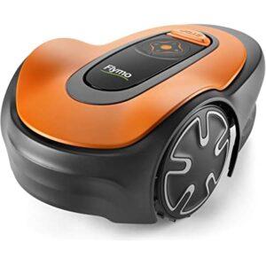 Flymo EasiLife 150 GO Robotic Lawnmower