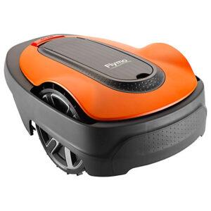 Flymo EasiLife 500 Robotic Lawn Mower